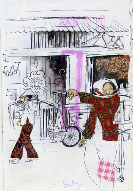 http://www.virginiebroquet.fr/wp-content/uploads/2015/01/1-Saigon-1994-2--me-carnet-Visite-de-la-famille-pas-revue-depuis-30-ann--es.jpg