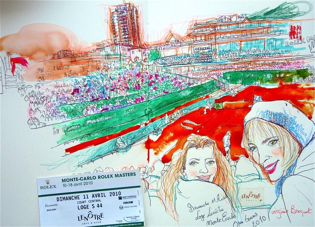 http://www.virginiebroquet.fr/wp-content/uploads/2015/01/1-tennis.jpg