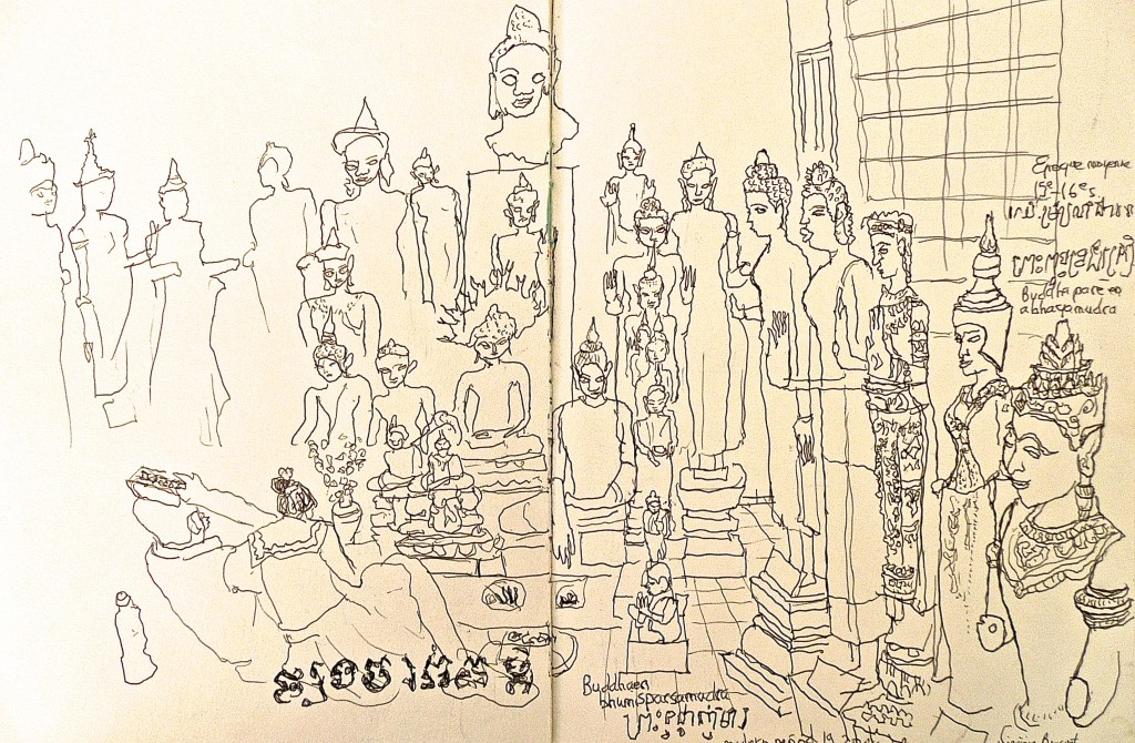 http://www.virginiebroquet.fr/wp-content/uploads/2015/01/12-Mus--ee-de-Phnom-Penh1.jpg