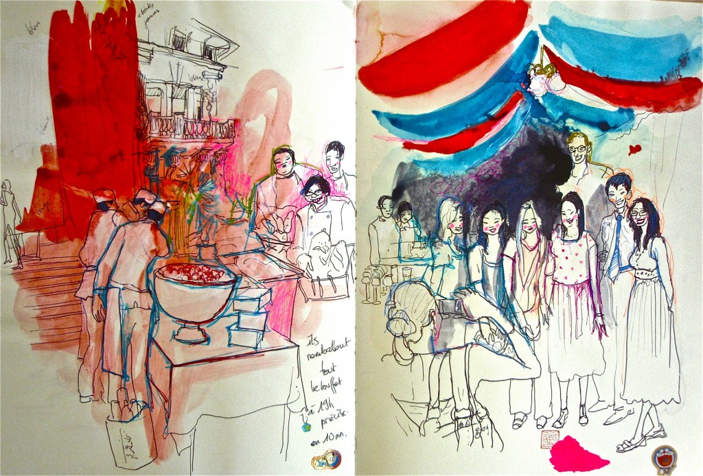 http://www.virginiebroquet.fr/wp-content/uploads/2015/01/27-C--l--bration-du-14-juillet-2007-au-Consulat-de-FranceShanghai.jpg