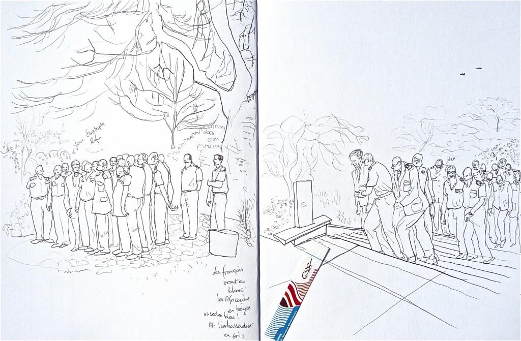 http://www.virginiebroquet.fr/wp-content/uploads/2015/01/4-22-Jean-Christophe-Rufin-Ambassadeur-de-France----Dakar.jpg