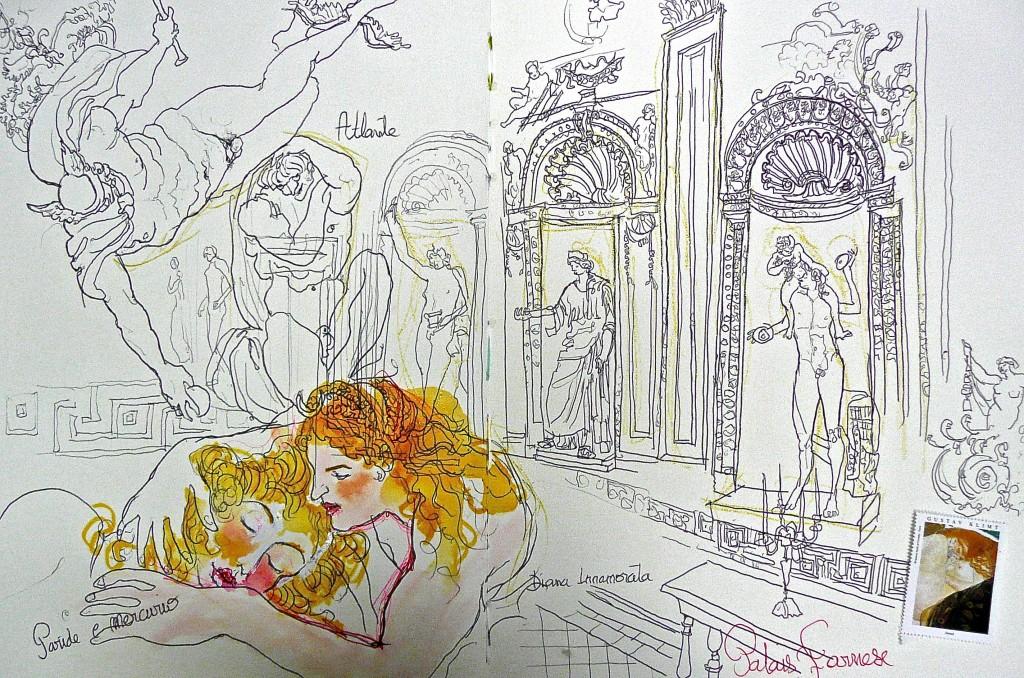http://www.virginiebroquet.fr/wp-content/uploads/2015/01/45-22-Palais-Farnese.jpg