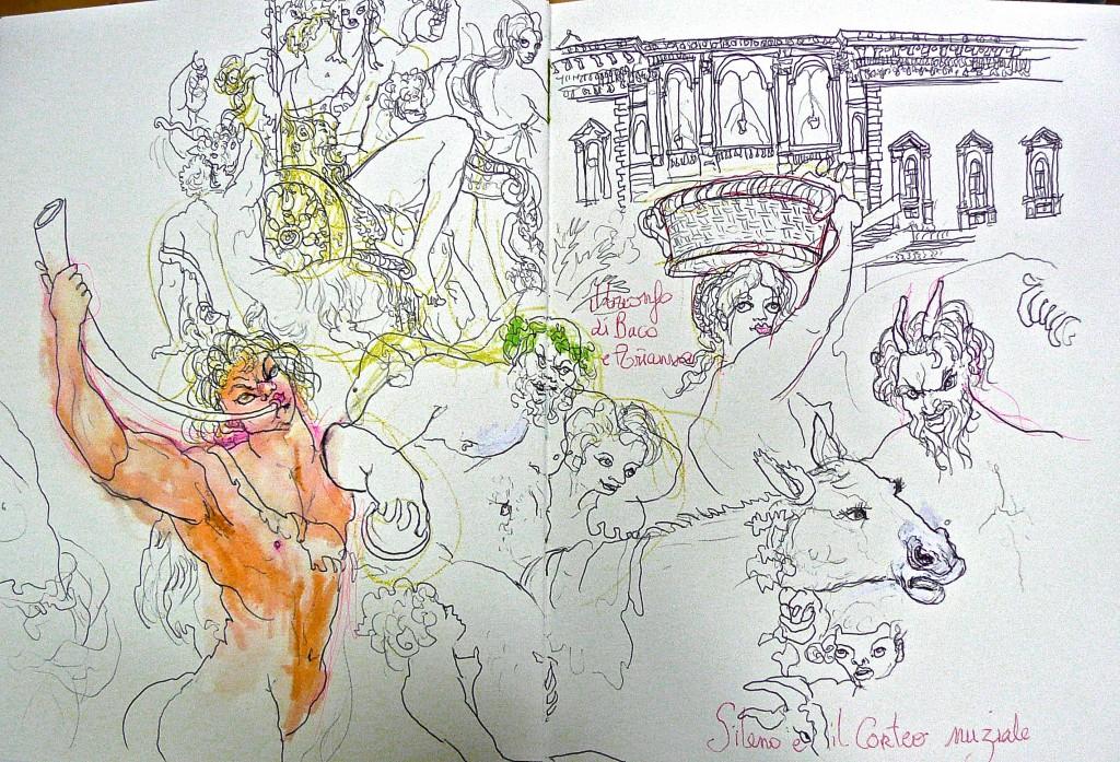 http://www.virginiebroquet.fr/wp-content/uploads/2015/01/45-22-Palais-Farnese1.jpg