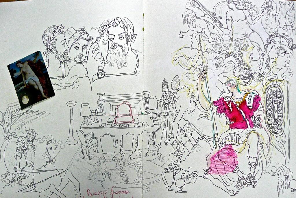 http://www.virginiebroquet.fr/wp-content/uploads/2015/01/45-Palais-Farnese1.jpg