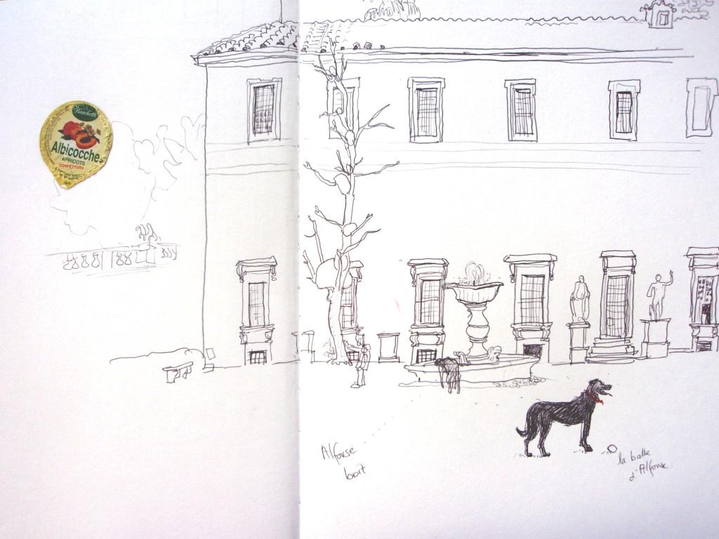 http://www.virginiebroquet.fr/wp-content/uploads/2015/01/46-22-Gustave-le-chien-de-F.-Mitterand.jpg