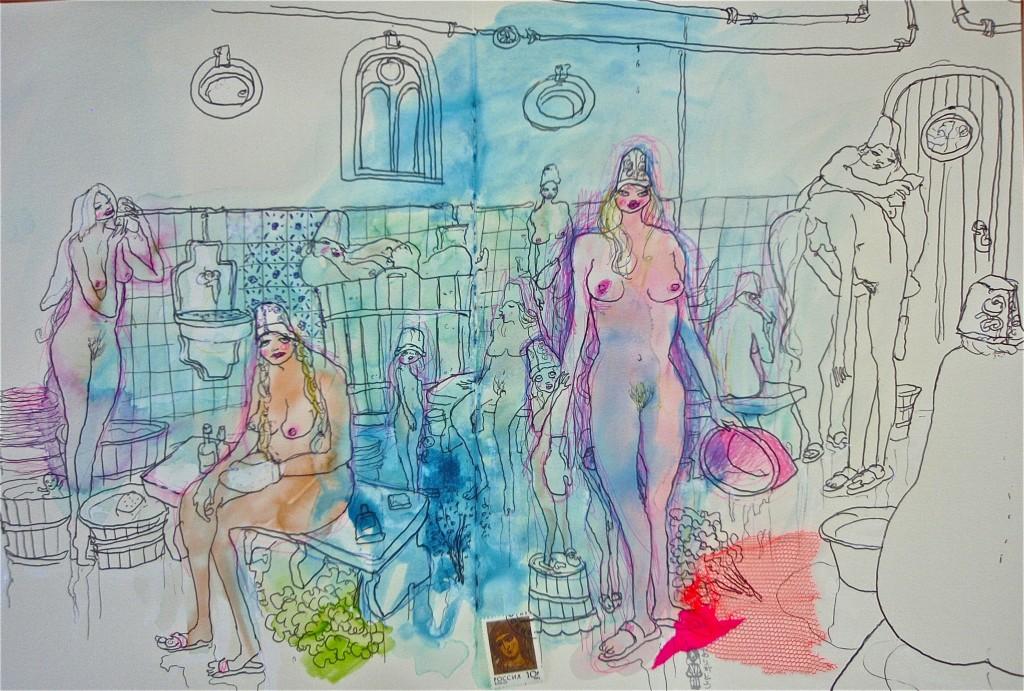 http://www.virginiebroquet.fr/wp-content/uploads/2015/01/5-bains-publics-sauna----90--.jpg