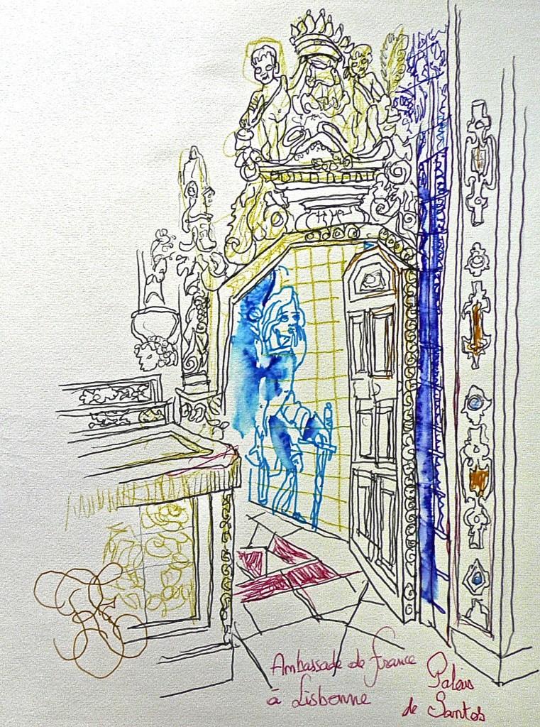 http://www.virginiebroquet.fr/wp-content/uploads/2015/01/7-22-la-chapelle.jpg