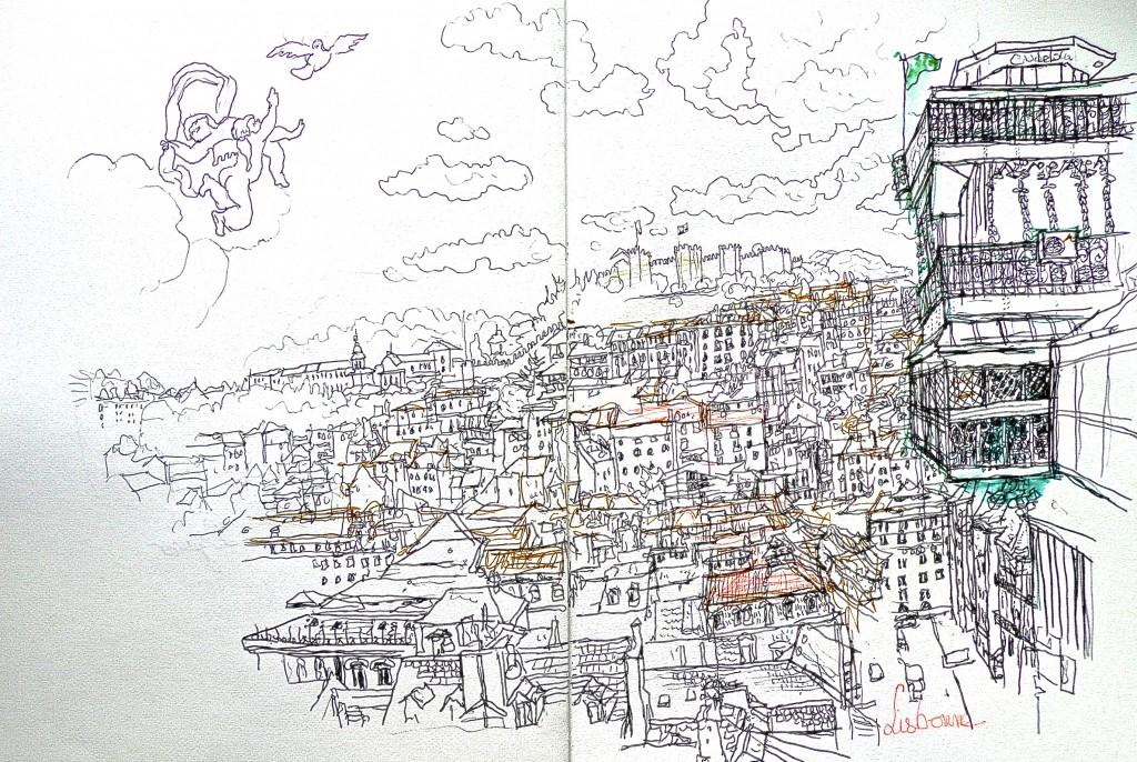 http://www.virginiebroquet.fr/wp-content/uploads/2015/01/7.-Lisbonne-Palais-de-Santos-.jpg