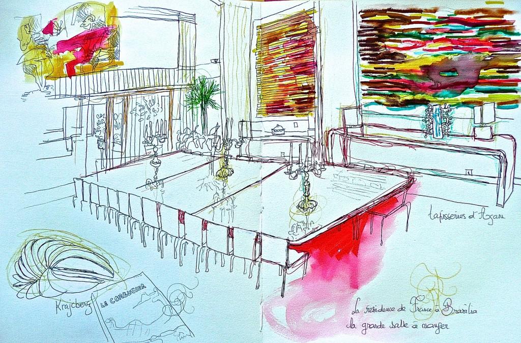 http://www.virginiebroquet.fr/wp-content/uploads/2015/02/1-Ambassade-de-france----Brasilia-le-Corbusier.jpg