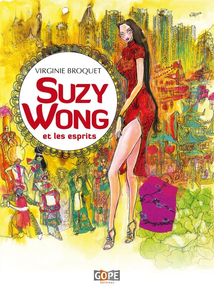http://www.virginiebroquet.fr/wp-content/uploads/2015/02/1-Suzy-Wong-.jpg
