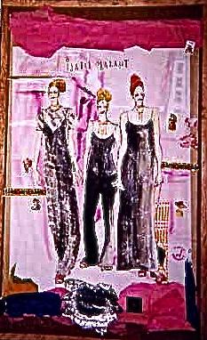 http://www.virginiebroquet.fr/wp-content/uploads/2015/02/1.Isabel-Marant-visuel-presse.jpg