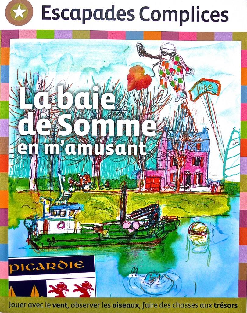 http://www.virginiebroquet.fr/wp-content/uploads/2015/02/10-Baie-de-Somme.jpg