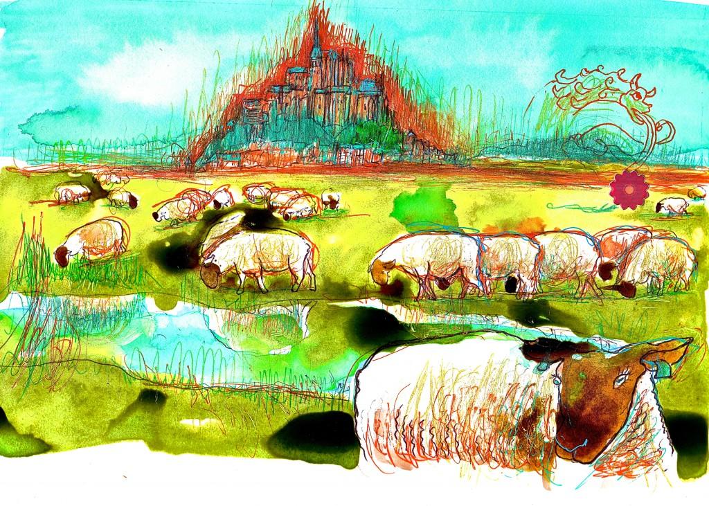 http://www.virginiebroquet.fr/wp-content/uploads/2015/02/10-Mont-Saint-Michel1.jpg