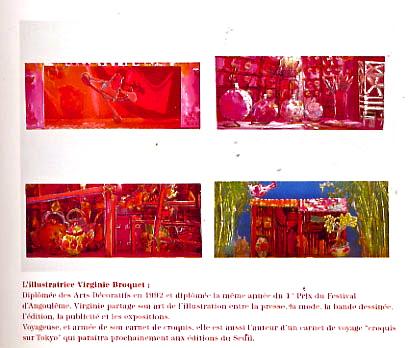 http://www.virginiebroquet.fr/wp-content/uploads/2015/02/10-Vitrines-de-Noel-du-printemps.jpg
