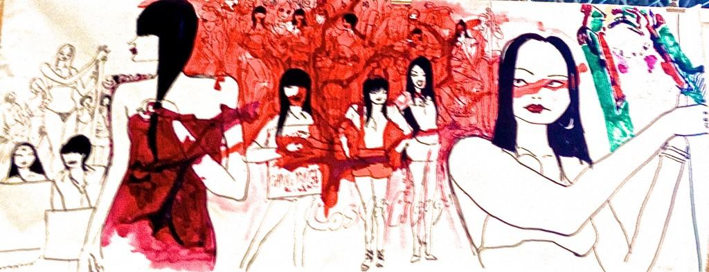 http://www.virginiebroquet.fr/wp-content/uploads/2015/02/105.jpg