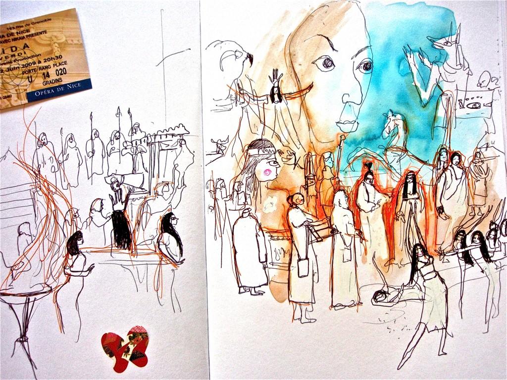 http://www.virginiebroquet.fr/wp-content/uploads/2015/02/11-Aida.jpg