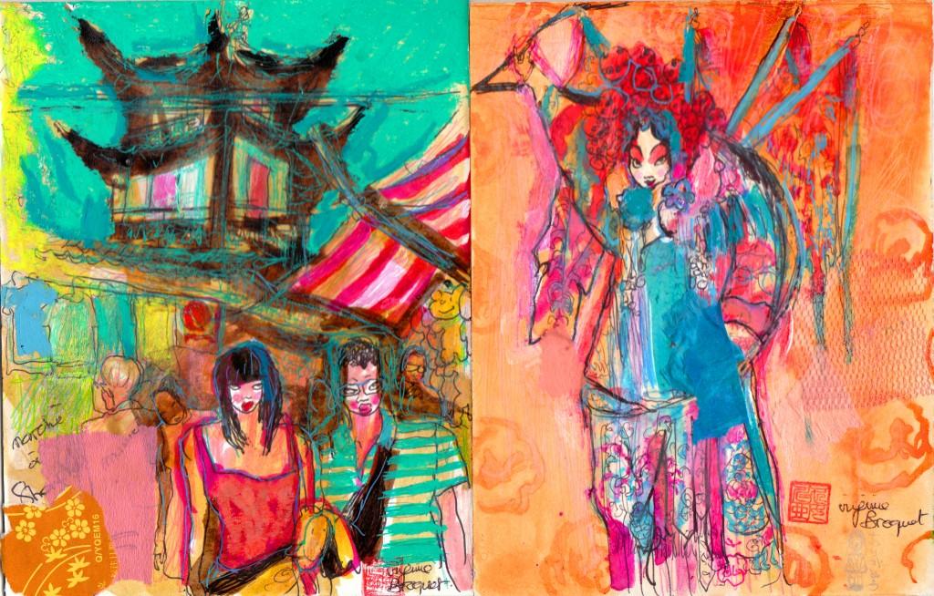 http://www.virginiebroquet.fr/wp-content/uploads/2015/02/15--22-Shanghai-22-100100cm1.jpg