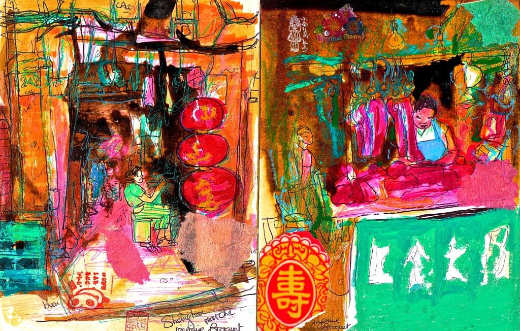 http://www.virginiebroquet.fr/wp-content/uploads/2015/02/16--22-Shanghai-22-100100cm.jpg