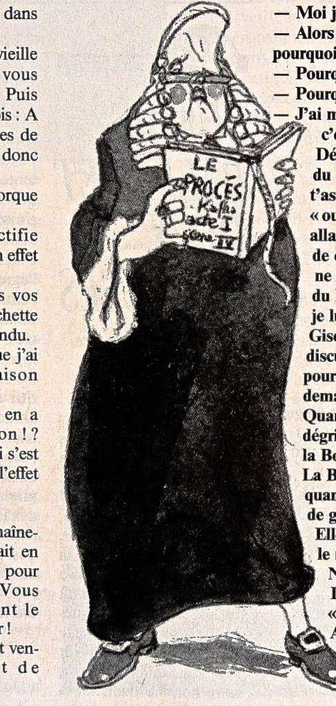 http://www.virginiebroquet.fr/wp-content/uploads/2015/02/16--Paris-.jpg