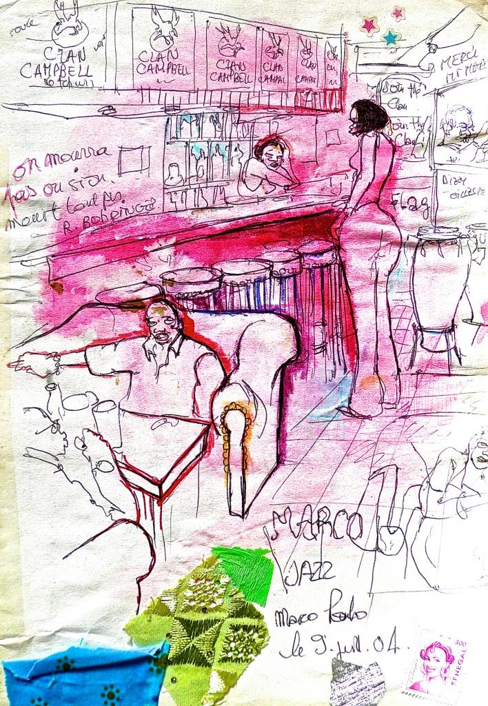 http://www.virginiebroquet.fr/wp-content/uploads/2015/02/17-le-club-de-jazz--22Marco-Polo-22.jpg