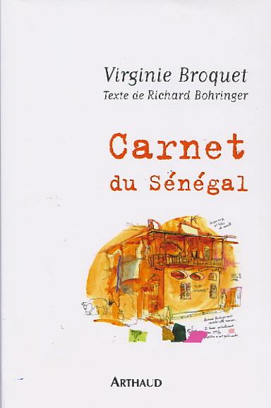 http://www.virginiebroquet.fr/wp-content/uploads/2015/02/2-Carnet-du-S--n--gal-Bohringer.jpg