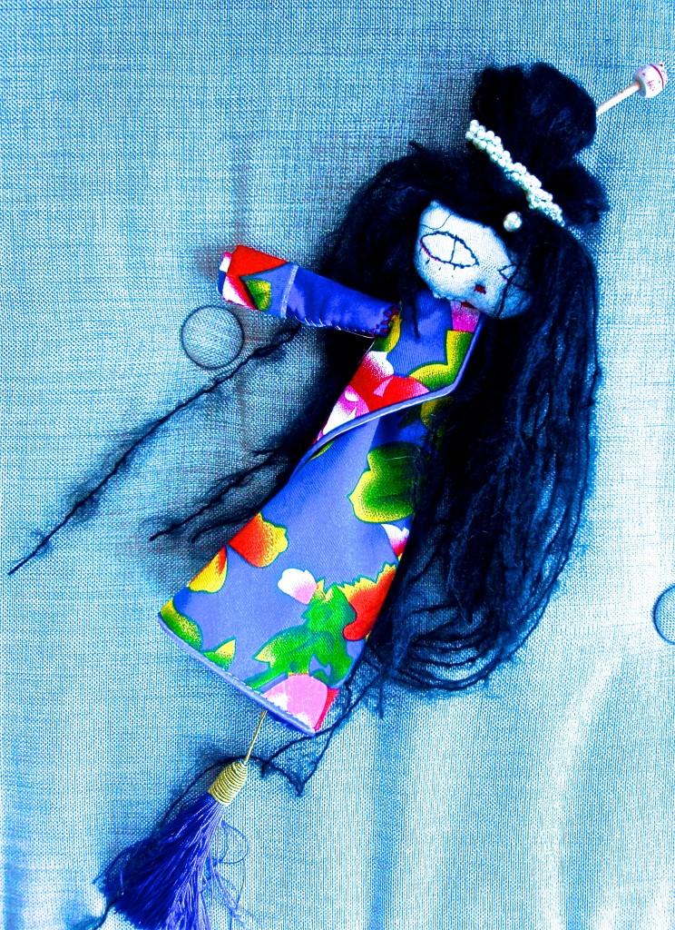 http://www.virginiebroquet.fr/wp-content/uploads/2015/02/2-la-poup--e-de-Suzy-Wong.jpg