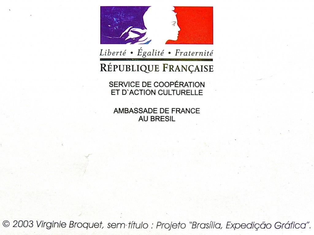 http://www.virginiebroquet.fr/wp-content/uploads/2015/02/2.-Carte-de-voeux-ambassade-de-france----Brasilia-2003.jpg