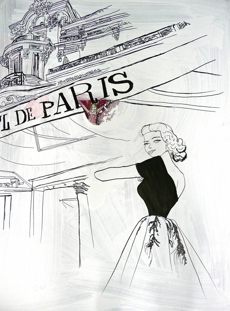 http://www.virginiebroquet.fr/wp-content/uploads/2015/02/2.Hotel-de-Paris1.jpg