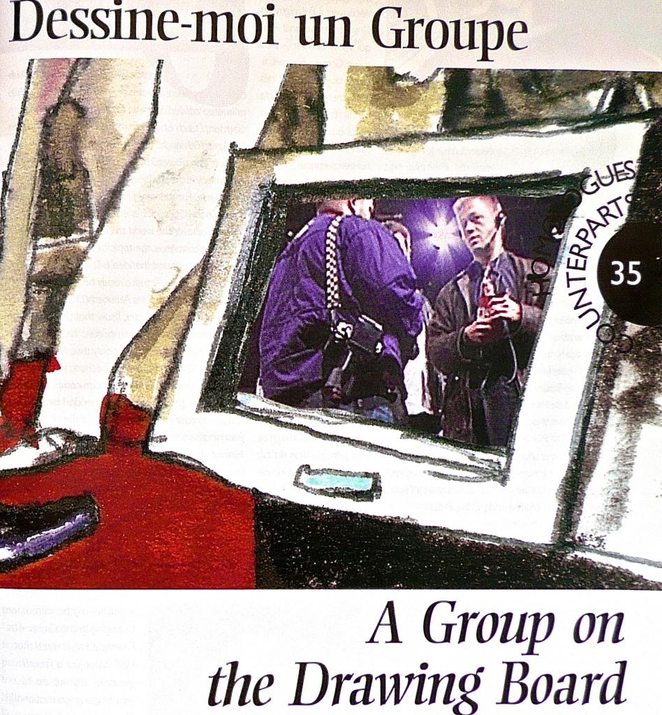 http://www.virginiebroquet.fr/wp-content/uploads/2015/02/21magazine-interne.jpg