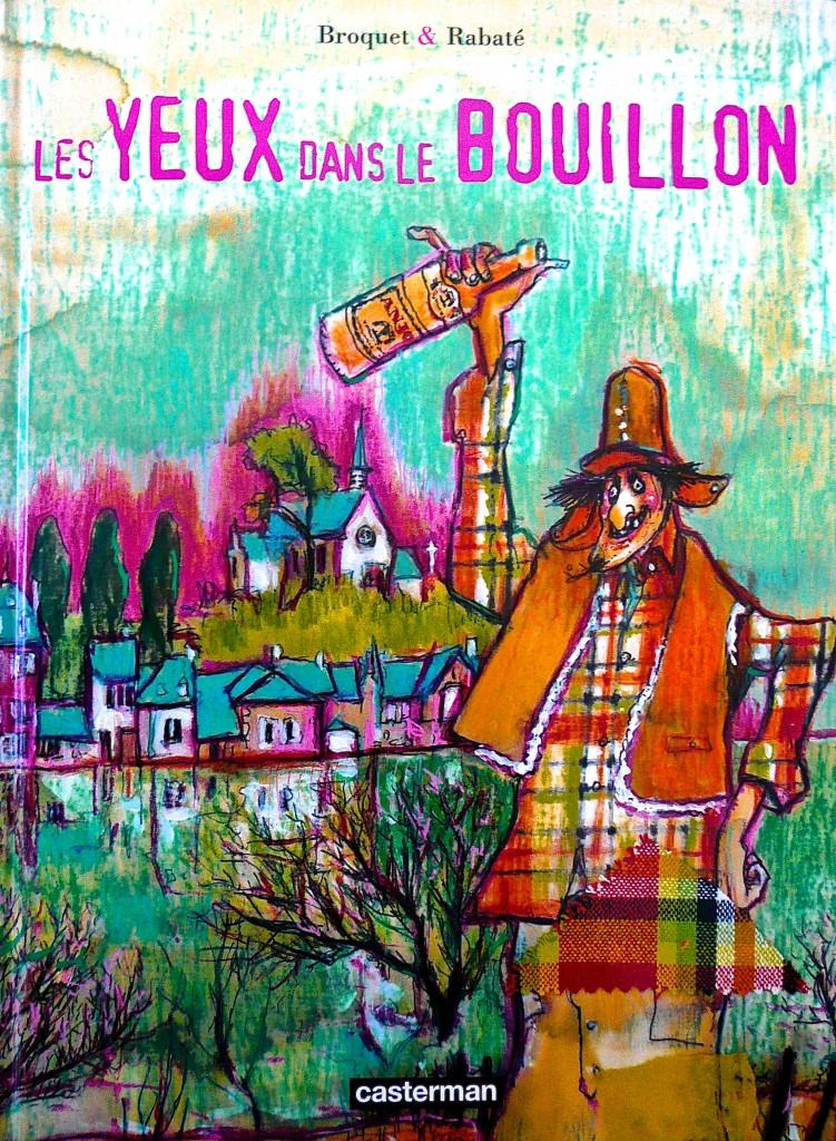 http://www.virginiebroquet.fr/wp-content/uploads/2015/02/23-BD-Les-yeux-dans-le-bouillon-Rabat--.jpg