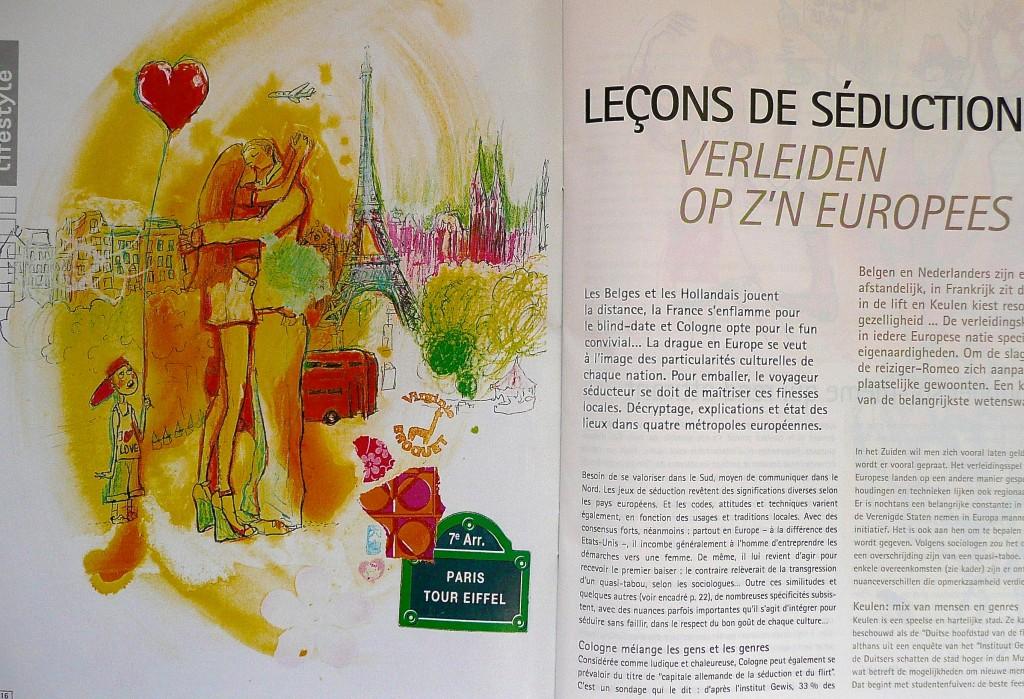 http://www.virginiebroquet.fr/wp-content/uploads/2015/02/25Thalis-magazine.jpg
