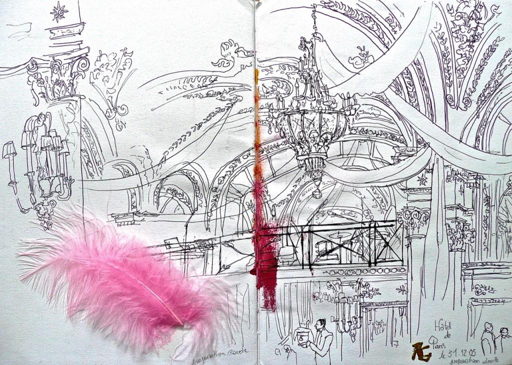 http://www.virginiebroquet.fr/wp-content/uploads/2015/02/29.jpeg