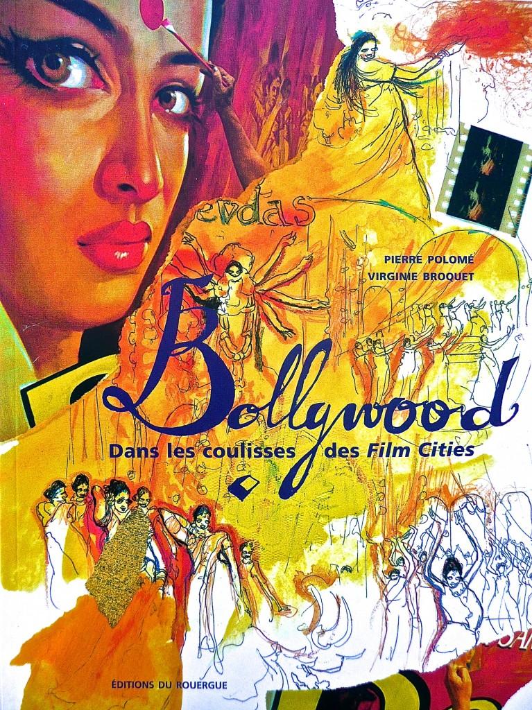 http://www.virginiebroquet.fr/wp-content/uploads/2015/02/3-Bollywood.jpg