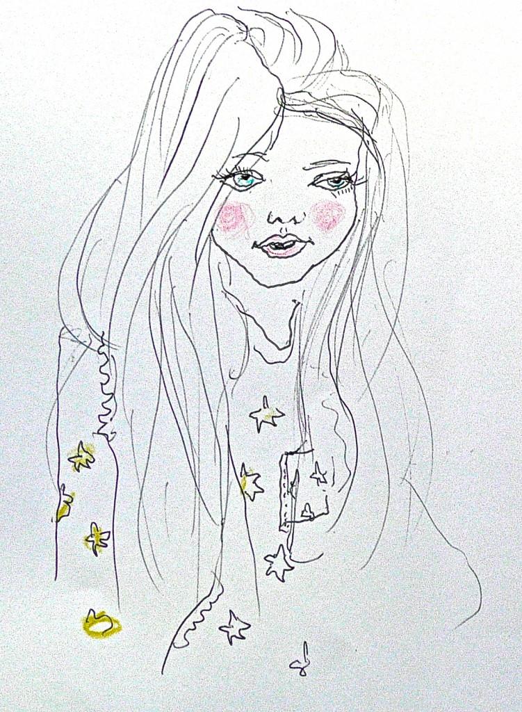 http://www.virginiebroquet.fr/wp-content/uploads/2015/02/316.jpg
