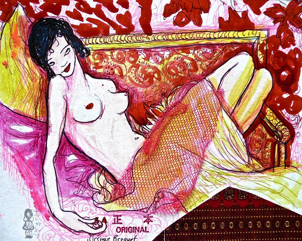 http://www.virginiebroquet.fr/wp-content/uploads/2015/02/342.jpg