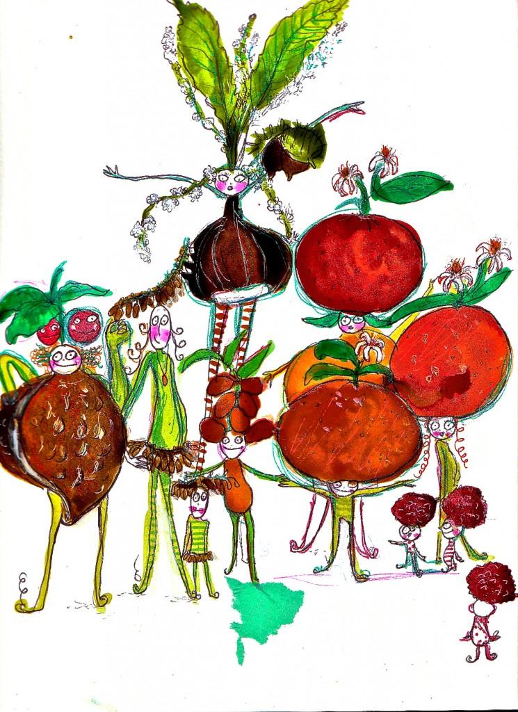 http://www.virginiebroquet.fr/wp-content/uploads/2015/02/36hiverfruits.jpg
