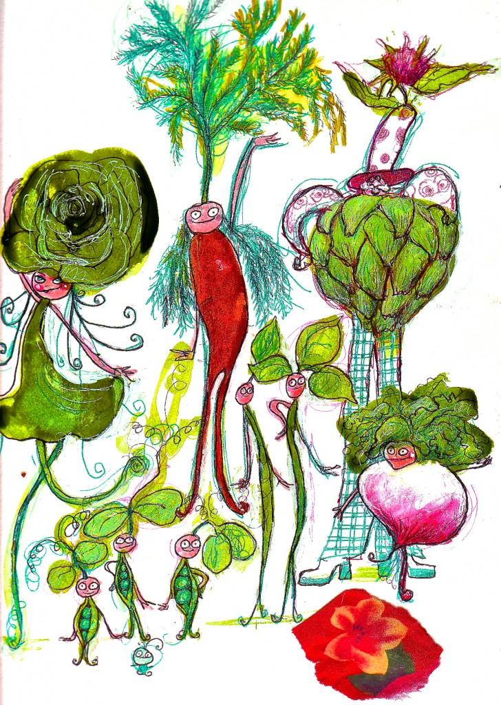 http://www.virginiebroquet.fr/wp-content/uploads/2015/02/39pl--gumes-printemps.jpg