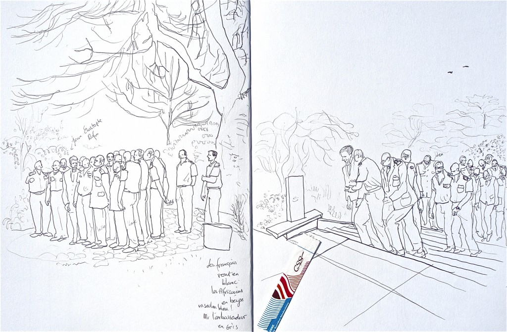 http://www.virginiebroquet.fr/wp-content/uploads/2015/02/4-22-Jean-Christophe-Rufin-Ambassadeur-de-France----Dakar.jpg