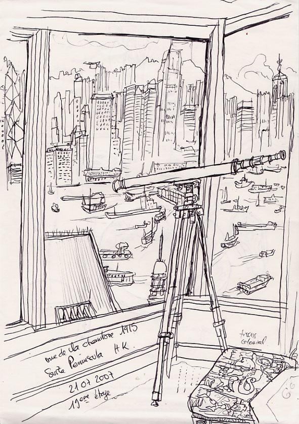 http://www.virginiebroquet.fr/wp-content/uploads/2015/02/4-Peninsula-Hong-Kong.jpg