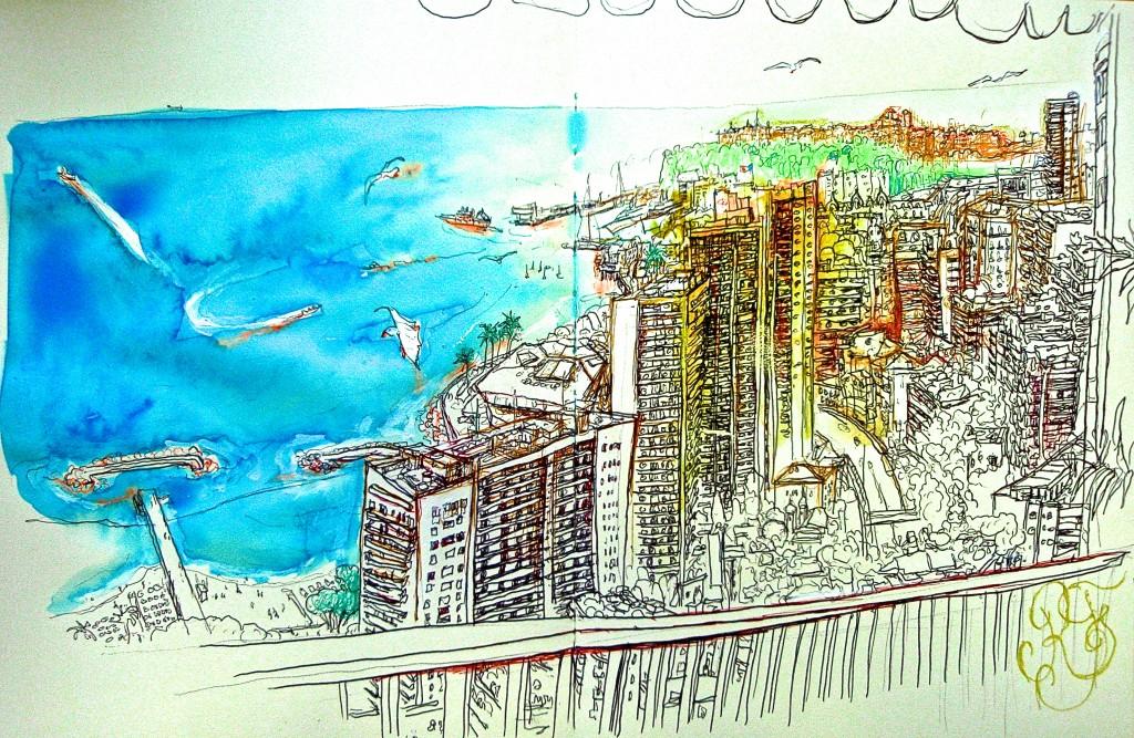 http://www.virginiebroquet.fr/wp-content/uploads/2015/02/4Carte-de-Voeux-de-lAmbassade-de-france----Monaco.jpg
