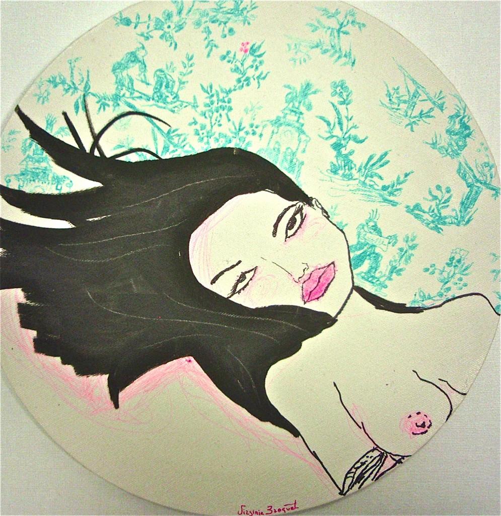 http://www.virginiebroquet.fr/wp-content/uploads/2015/02/4tondo.jpg