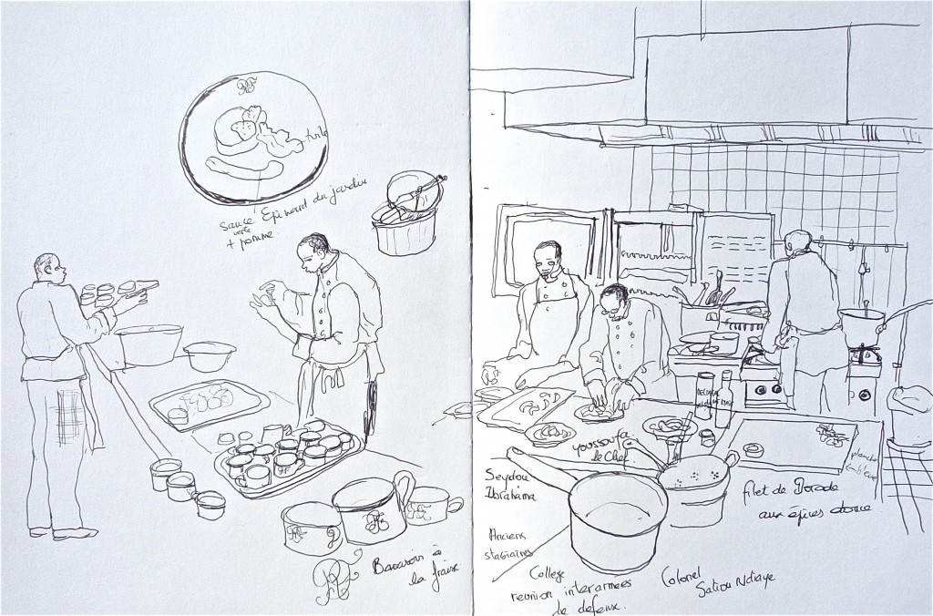 http://www.virginiebroquet.fr/wp-content/uploads/2015/02/5-22-22-en-cuisine-pr--paration-du-repas.jpg