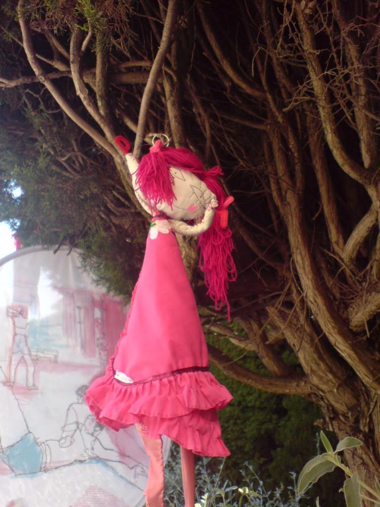 http://www.virginiebroquet.fr/wp-content/uploads/2015/02/5-221.jpg