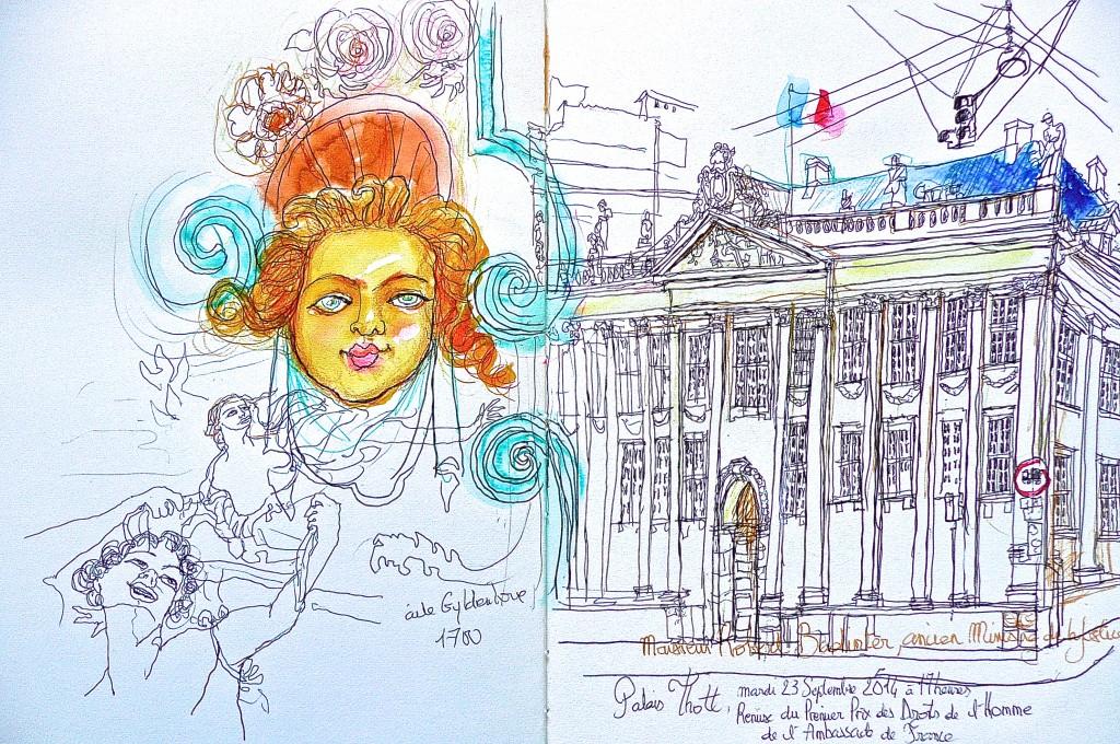 http://www.virginiebroquet.fr/wp-content/uploads/2015/02/51-Ambassade-de-France----Copenhague-le-Palais-Thott.jpg
