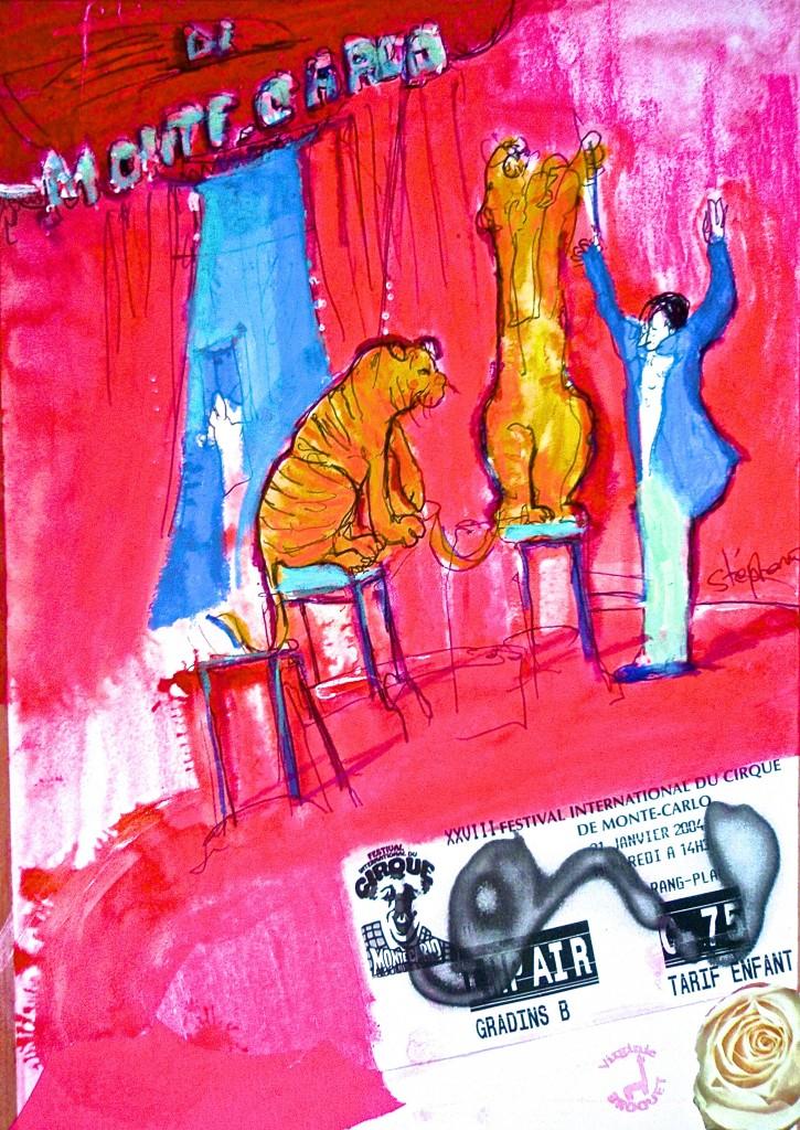 http://www.virginiebroquet.fr/wp-content/uploads/2015/02/59-Cirque.jpg