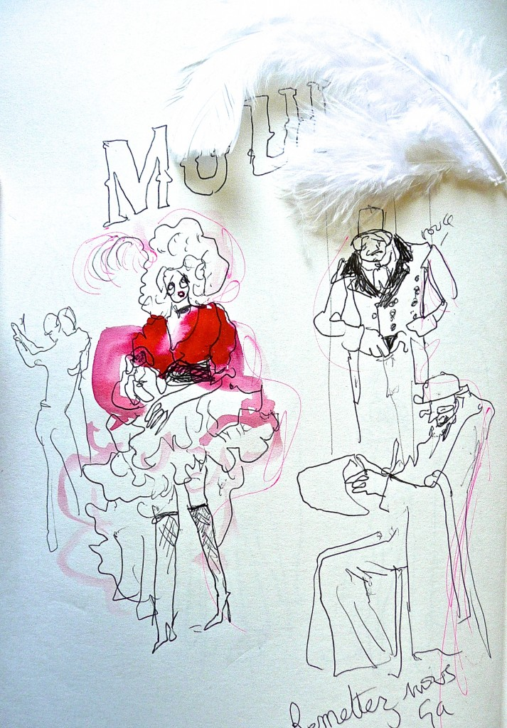 http://www.virginiebroquet.fr/wp-content/uploads/2015/02/6-Lautrec-spectacle-Nice.jpg
