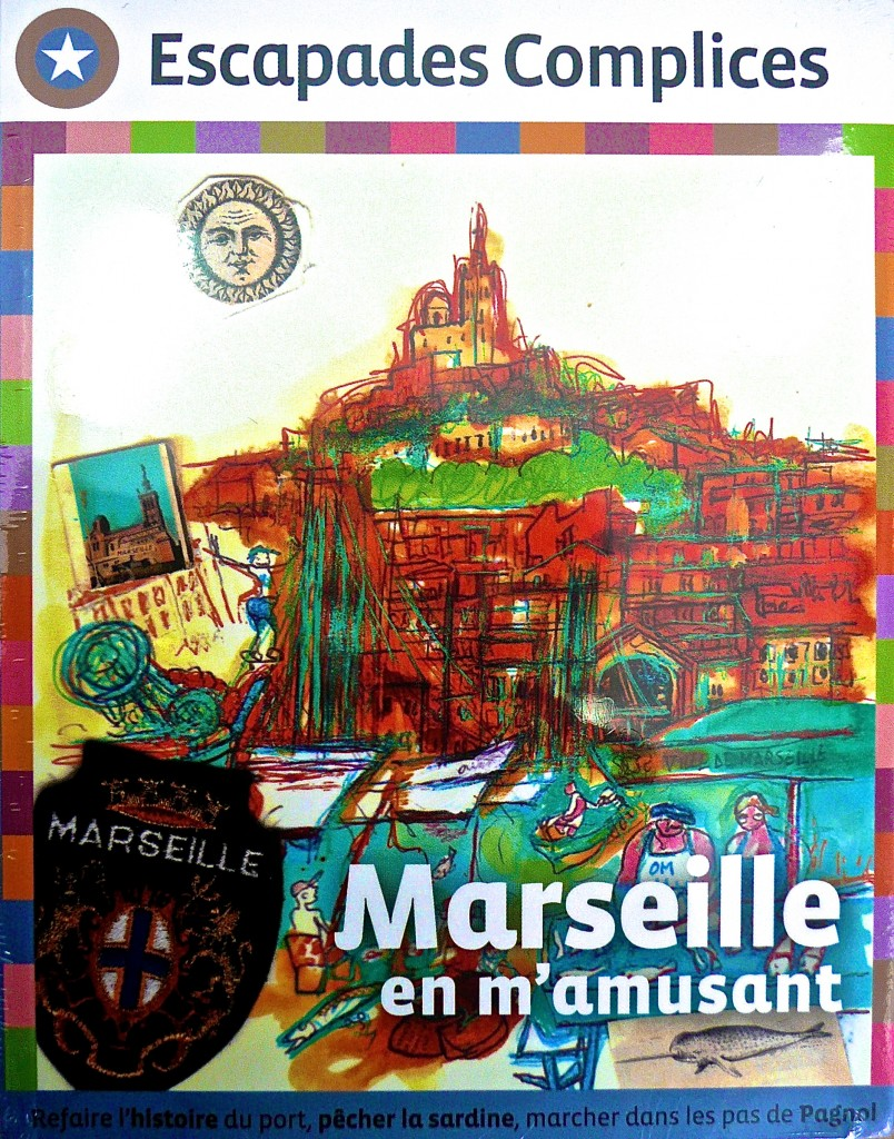 http://www.virginiebroquet.fr/wp-content/uploads/2015/02/7-Marseille.jpg