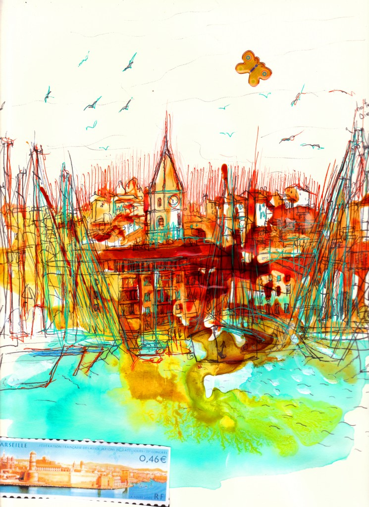 http://www.virginiebroquet.fr/wp-content/uploads/2015/02/7-Marseille1.jpg