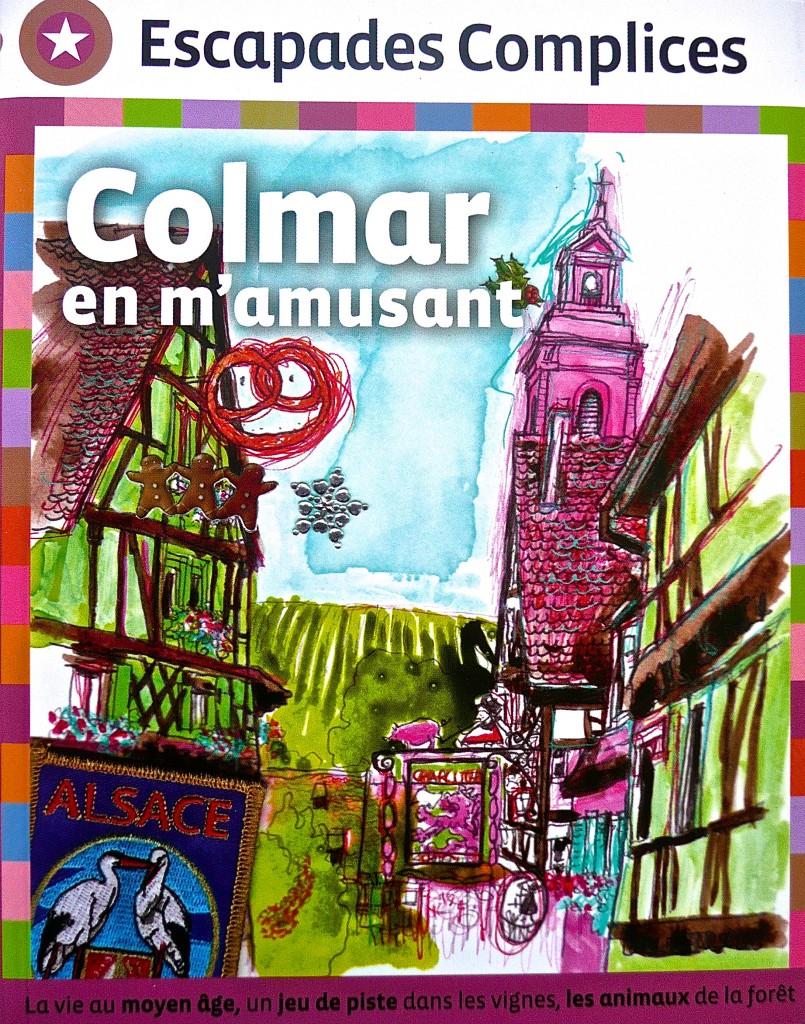 http://www.virginiebroquet.fr/wp-content/uploads/2015/02/8-Colmar.jpg