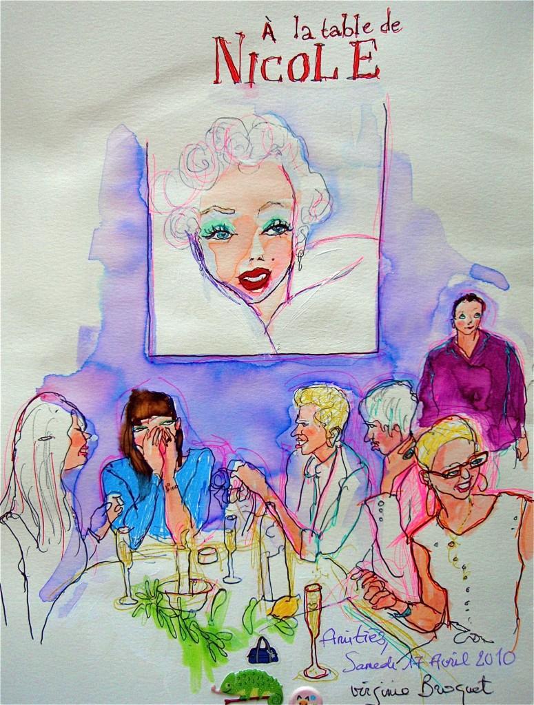http://www.virginiebroquet.fr/wp-content/uploads/2015/02/8-restaurant-La-petite-maison-Nice.jpg